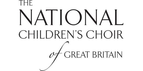 National Children's Choir Auditions