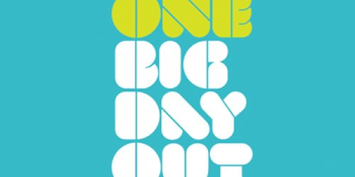 One Big Day Out - New one day Festival announced for Leicester