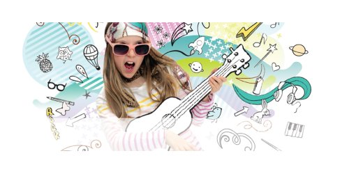 Musician/Artist in Residence Wanted for Spark Arts for Children