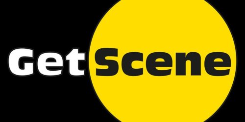 GetScene - Aged 14 - 18 and trying to get gigs in Leicester