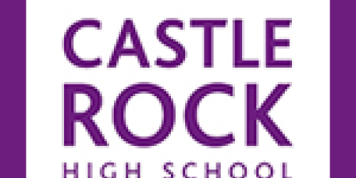 Castle Rock Music Maestros shortlisted for 'Best Musical Initiative' Award