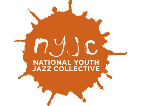 National Youth Jazz Summer School 2016