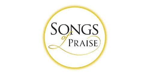 Singers needed for 'Songs of Praise'