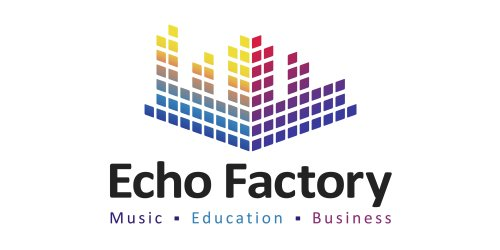 RECRUITMENT CALL - Echo Factory seek Sessional Instrumental tutors
