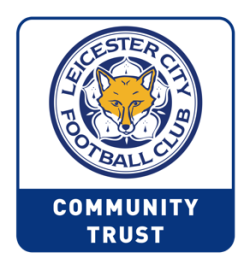 Leicester City Football Club Community Trust
