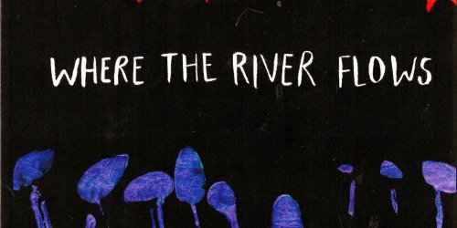 SEND Schools Song Album - Where the River Flows