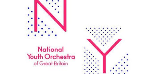 Join the National Youth Orchestra 2018