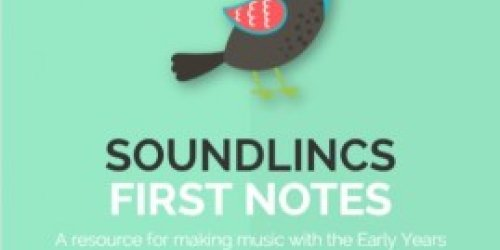 New Free Music Resource App for Parent/Carers of Early Years Children
