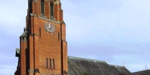 Director of Music wanted for St Thomas the Apostle Church South Wigston