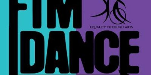 Forward Thinking Movement and Dance - specialist Dance, Musical Theatre and Drama for disabled / special needs young people.