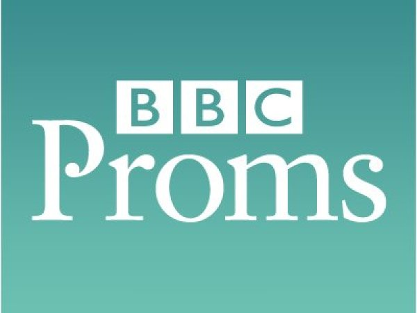 Opportunities for young musicians at the BBC Proms