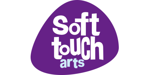 Free Music Sessions for Girls - Get involved in Music at Soft Touch Arts!