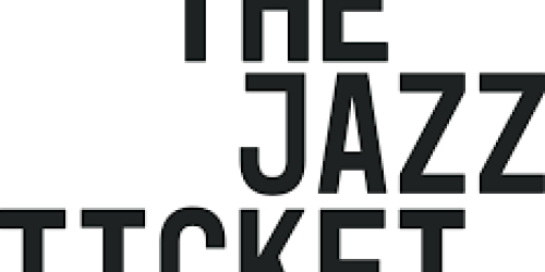 The Jazz Ticket project