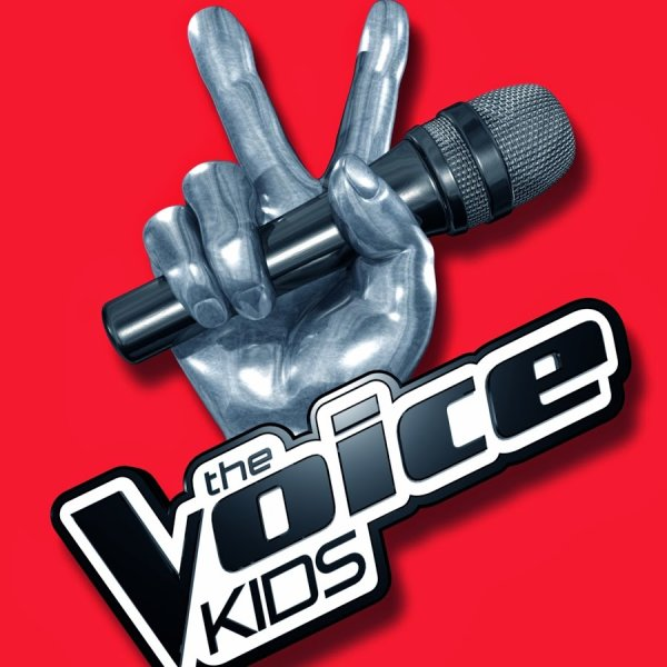 The Voice Kids 2018 are looking for young people from Leicestershire!