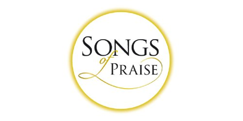 Boys Noise / Voces 8 singing project features on Songs of Praise