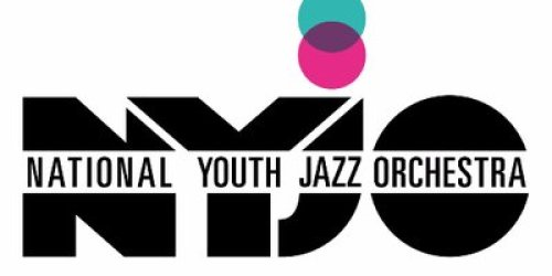 Bring your school class to see the National Youth Jazz Orchestra - Live in Leicester!