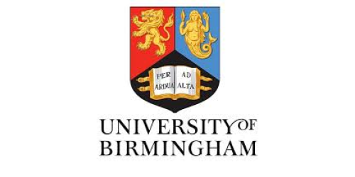 University of Birmingham - Music Experience Day