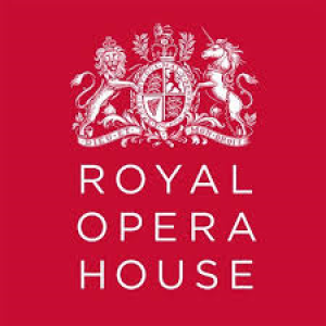 Royal Opera House - Fanfare Competition