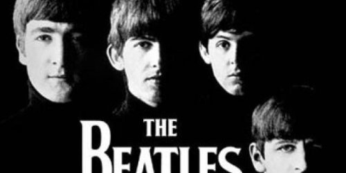 Re:Beatled - Compositional & Performance Project around the Music of the Beatles