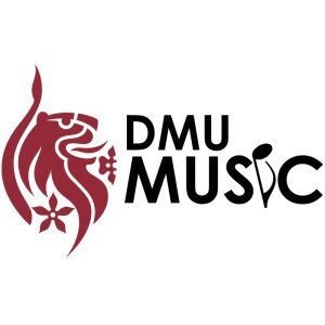 DMU Music Technology and Innovation Faculty/Philharmonia Orchestra Workshop