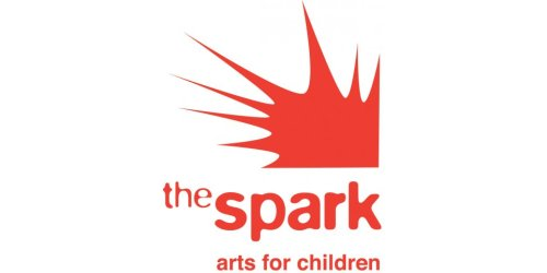 3 Leicester primary schools required for Spark Arts choral residency