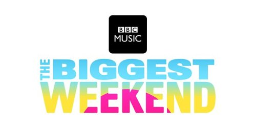 Ten Pieces Assemblies are back for BBC Music's The Biggest Weekend