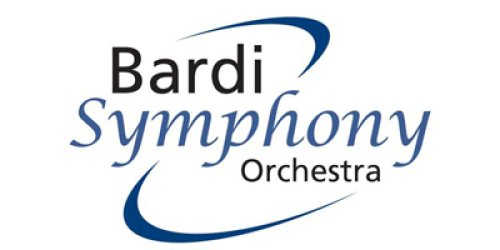 Bardi Orchestra - Young Musician 2018 Concert - Evie Dunn - Trumpet