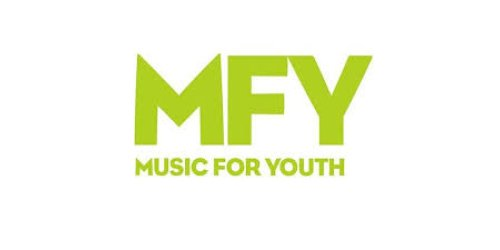 Music for Youth Proms - November 2018