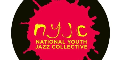 Exploring Jazz Composition and Improvisation with The National Youth Jazz Collective