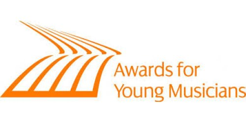 Practical Progression Film Series from Awards for Young Musicians