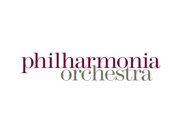 Keep Playing - a new Young Fellowship Programme  by Philharmonia Orchestra