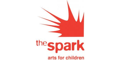 Tiny Sparks: Musician in Residence Opportunity