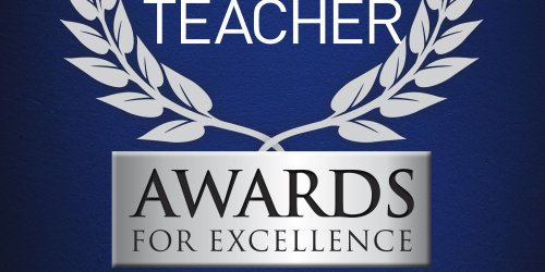 LSMS shortlisted for Outstanding SEND Resource Award at 2019 Music Teacher Awards for Excellence