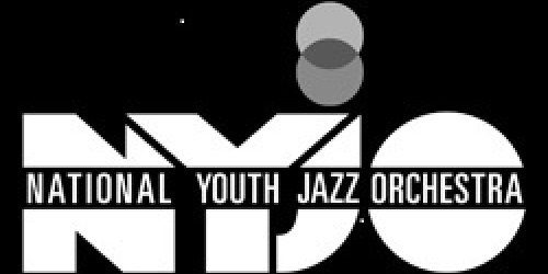 FREE National Youth Jazz Orchestra Ambassadors School Workshops