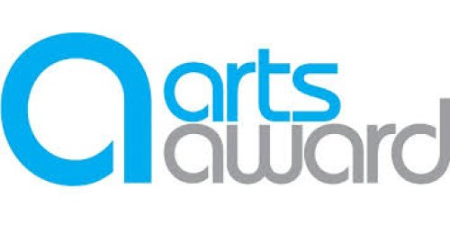 Do you work with young people? Support their creative development with Arts Award