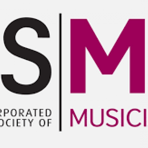 New music education report State of the Nation released