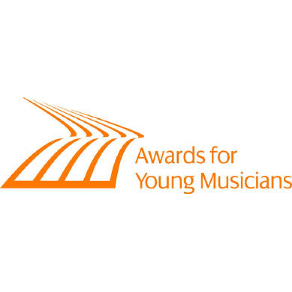 Need help with musical costs? Apply to AYM now for up to £2,000