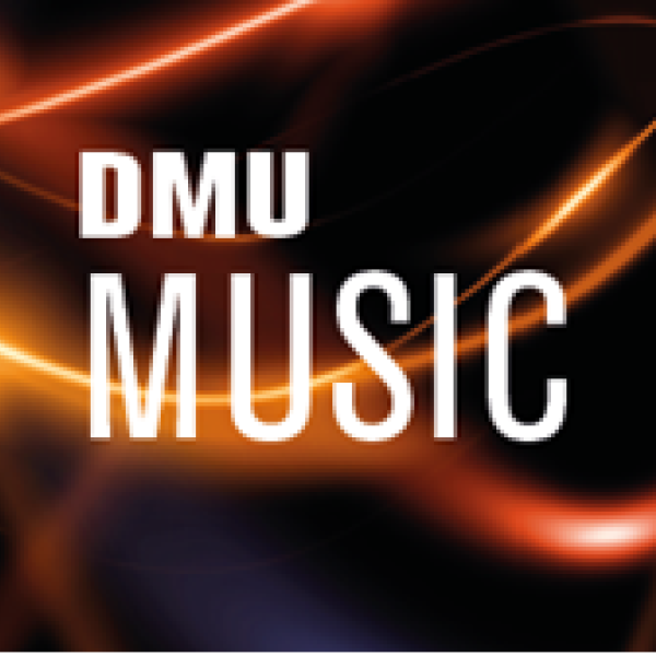 The Orchestra of De Montfort University seeks musicians for performance