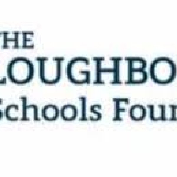 Sing2020, an exciting partnership opportunity for primary schools in Loughborough and beyond.