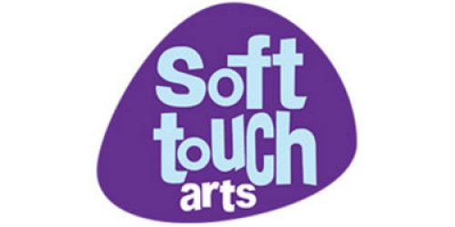Soft Touch  Arts seek Fundraiser