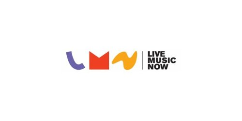 LMN North East is Recruiting New Musicians!
