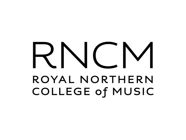 RNCM Choral Conducting Course for Music Educators