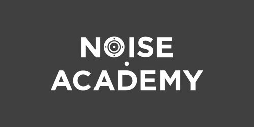 Listen to DJ sets created by SEMH students in partnership with Noise Academy