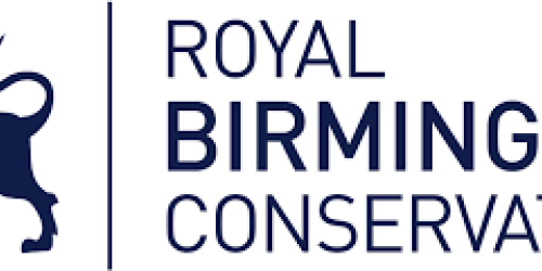 Royal Birmingham Conservatoire - Digital Music Lab