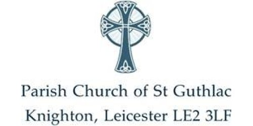 Organ Studentship - Parish Church of St Guthlac, Leicester