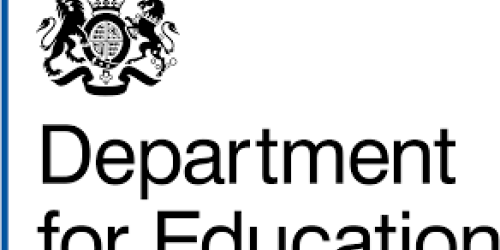 National Plan for Music Education consultation