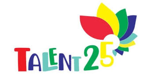 The Art of Raising a Child - Talent 25