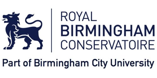 Soundtrack to Leicestershire - LSMS & Royal Birmingham Conservatoire launch Composition Competition