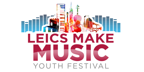 Leics Make Music - an amazing celebration of Music Making