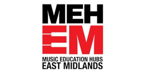 Music Education Hubs East Midlands (MEHEM) Primary CPD 2020